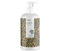 Hair Care Conditioner 500ml
