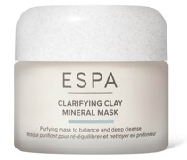 Clarifying Clay Mineral Mask 55ml