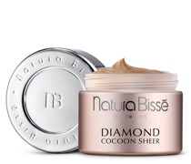 Diamond Cocoon Sheer Cream 50ml