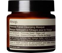 Primrose Facial Cleansing Masque 60ml