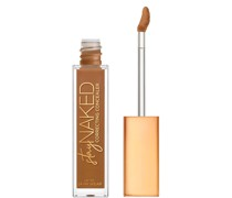 Stay Naked Concealer (Various Shades) - 70WO