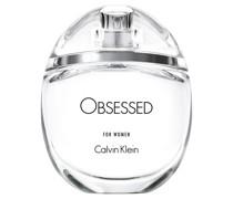 Obsessed for Women Eau de Parfum 50 ml