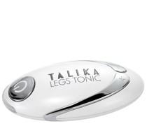 Legs Tonic Electrostimulation Device