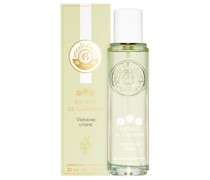 Extrait De Cologne Verveine Utopie Fragrance 30 ml
