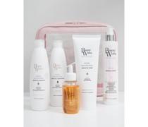 x Molly Mae Haircare Gift Set