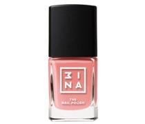 The Nail Polish (Various Shades) - 127