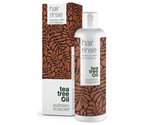 Hair Rinse 250ml