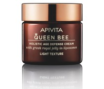 Queen Bee Holistic Age Defense Cream - Light Texture 50ml