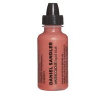Watercolour Fluid Blusher 15ml (verschiedene Farbtöne) - Spicey