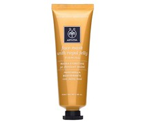 Firming Face Mask - Royal Jelly 50ml