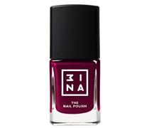 The Nail Polish (Various Shades) - 138