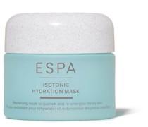 Rehydration IsoTonic Flash Mask 55ml