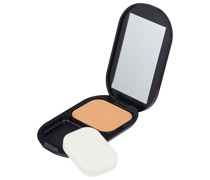 Facefinity Compact Foundation 10g - Number 006 - Golden