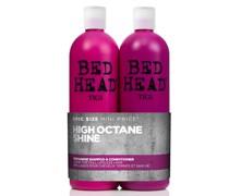 Bed Head Recharge Tween Duo (2 x 750 ml) (Wert £ 49,45)