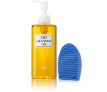 Deep Cleansing Oil Gift Set