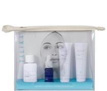 Skintelligence Hydra Essentials Travel Kit