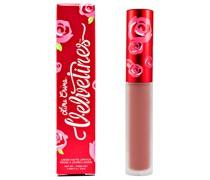 Matte Velvetines Lipstick (Various Shades) - Elle