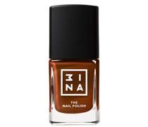 The Nail Polish (Various Shades) - 157
