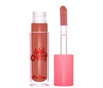 Wet Cherry Lip Gloss (verschiedene Farbtöne) - Bitter Cherry