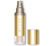 Hide and Chic Fluid Foundation 30ml (Various Shades) - Light 4
