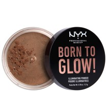 Born to Glow Illuminating Powder 5.3g (Various Shades) - Desert Night