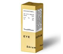 Dichotomy Eye Serum