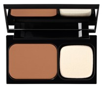Cream Compact Foundation SPF30 (Various Shades) - 06 Brown