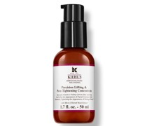 Kiehl's Precision Lifting and Pore-Tightening Concentrate 50ml