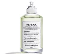 Replica Under The Lemon Tree's Eau de Toilette - 100ml