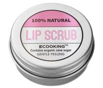 Lip Scrub 30ml