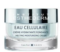 Cellular Water Cream 50ml