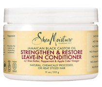 Jamaican Black Castor Oil Strengthen, Grow & Restore Leave-In Conditioner 454g