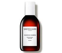 Thickening Shampoo 250ml