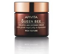 Queen Bee Holistic Age Defense Cream - Rich Cream 50ml