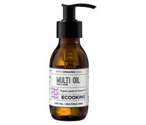 Multi Oil 100ml