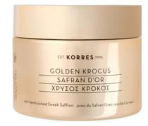 Golden Krocus Hydra-Filler Plumping Cream 50ml