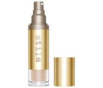 Hide and Chic Fluid Foundation 30ml (Various Shades) - Light/Medium 3