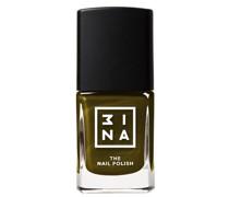 The Nail Polish (Various Shades) - 188