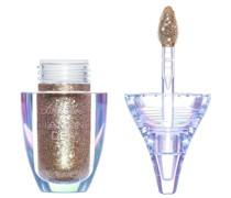 Diamond Dew Highlighter (verschiedene Farbtöne) - Starlight