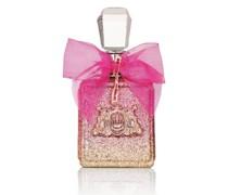 Viva La Juicy Rosé Eau de Parfum (Various Sizes) - 100ml