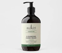 Cleansing Hand Wash 500ml