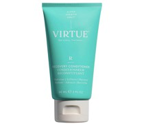 Recovery Conditioner Travel Size 2 oz