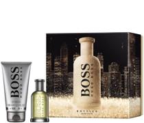 Bottled for Him Eau de Toilette 50ml Gift Set