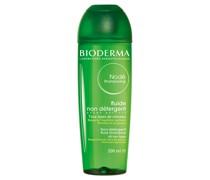 Non-Detergent Shampoo Sensitive Scalp 200ml