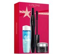 Lancôme Hypnôse Classic Mascara Christmas Gift Set