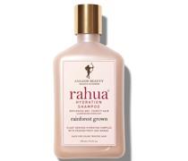 Hydration Shampoo 275ml