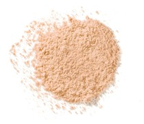 High Performance Blurring Loose Powder 17,5 g (verschiedene Farbtöne) - Light 02