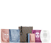 Precious Sheet Masking Bag