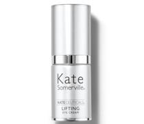 KateCeuticals Lifting Eye Cream 15ml