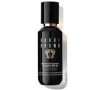 Intensive Skin Serum Foundation SPF40 30ml (Various Shades) - Honey